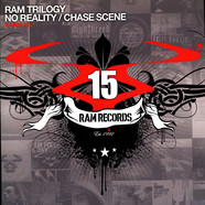 Ram Trilogy - No Reality