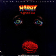 V.A. - OST Harry And The Hendersons