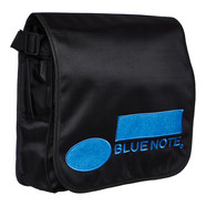 Blue Note - Flap Top Messenger