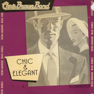 Chris Braun Band - Chic & Elegant