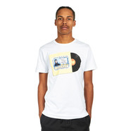Ol Dirty Bastard - ID Card T-Shirt