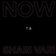 Shari Vari - Now