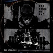 Horrorist, The - One Night In NYC