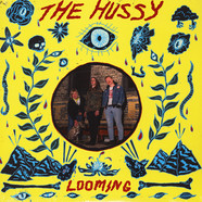 Hussy, The - Looming