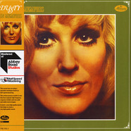 Dusty Springfield - Dusty In Memphis Half-Speed Remastered Vinyl Edition