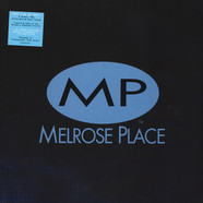 V.A. - OST Melrose Place: The Music