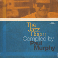 V.A. - The Jazz Room Compiled By Paul Murphy