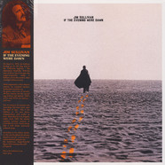 Jim Sullivan - If The Evening Were Drawn Black Vinyl Edition