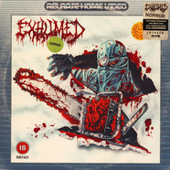 Exhumed - Horror