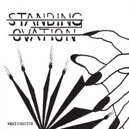Standing Ovation - What Meaning
