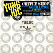 Yung Joc Feat. Gorilla Zoe - Coffee Shop