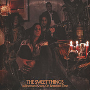 Pretty Things, The - Sweet Pretty Things (Are In Bed Now, Of Course...)
