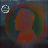 City & Colour - A Pill For Loneliness Colored Vinyl Edition Edition