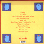 Bombay Bicycle Club - Everything Else Has Gone Wrong Deluxe Edition