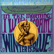 Higher State - In The Morning I Will Roam/Winter Is Blue