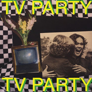 TV Party - TV Party