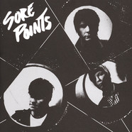 Sore Points - Not Alright
