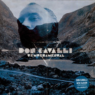 Don Cavalli - Temperamental