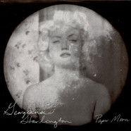 Georgina Starlington - Paper Moon