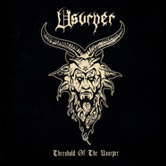 Usurper - Threshold Of Usurper