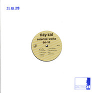 Tidy Kid - Selected Works 06-10