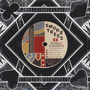 Smoke Trees - King Of Hearts
