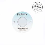 Proh Mic & E. Live - Whatcha Waiting For?