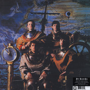 XTC - Black Sea 200g Vinyl Edition