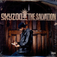 Skyzoo - The Salvation