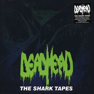 Dead Head - The Shark Tapes