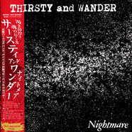 Nightmare - Thirsty And Wander