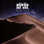 Rüfüs Du Sol - Solace Remixed