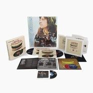 Rolling Stones, The - Let It Bleed 50th Anniversary Vinyl Box Edition