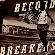 V.A. - Record Breakers
