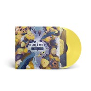 V.A. - Chillhop Essentials Fall 2019 Yellow Vinyl Edition
