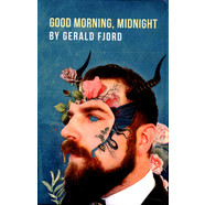 Gerald Fjord - Good Morning, Midnight