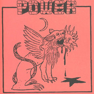 Power - The Fool