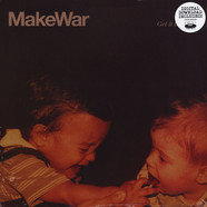 MakeWar - Get It Together