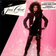Jean Carn - Closer Than Close