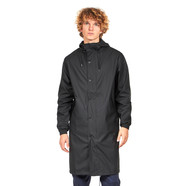 RAINS - Fishtail Parka