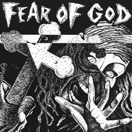 Fear Of God - Fear Of God EP 30th Anniversary Edition