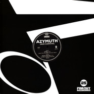 Azymuth - Jazz Carnival Global Communications Remix