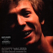 Scott Walker - Til The Band Comes In Remastered 2013 Deluxe Vinyl Edition