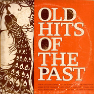 V.A. - Old Hits Of The Past