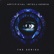 Artificial Intelligence - The Series