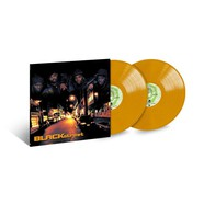 Blackstreet - Blackstreet HHV EU Exclusive Colored Vinyl Edition