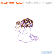 Synergy - Hello Strings