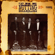 The Notting Hillbillies - Missing...Presumed Having A Good Time