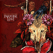 Paradise Lost - Draconian Times Mmxi - Live Transparent Red Vinyl Edition