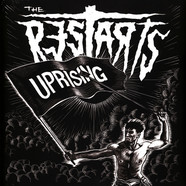 Restarts, The - Uprising